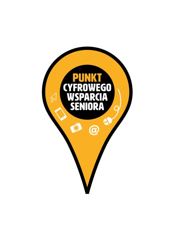 logotyp PCWS