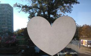 Kampania Białych Serc w BD53