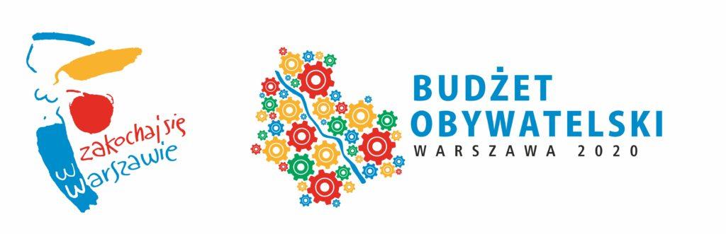 Budżet partycypacyjny 2020