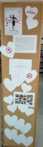 XIV Kampania Białych Serc w W85