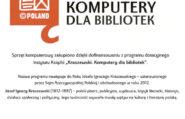 Program Kraszewski