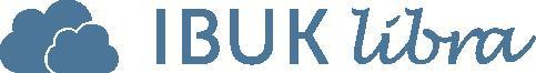 Logo IBUK Libra