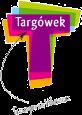 Logo T dzielnicy targówek