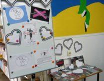 XIV Kampania Białych Serc w BD65