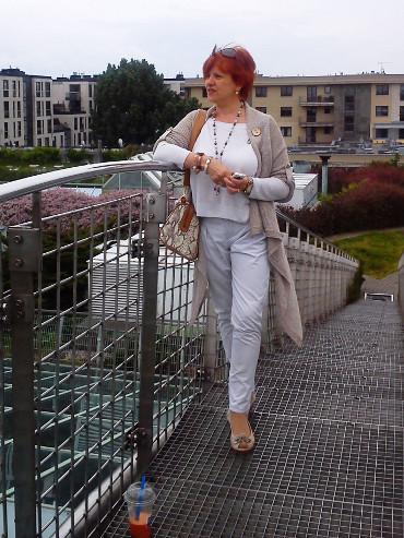 Małgorzata Bojarska