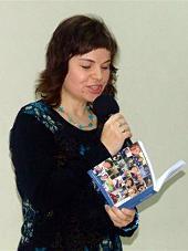 Emilia Moniuszko-Kwiecińska