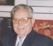 Ludwik Jankowski