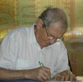 Jan Kawczyński