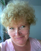 Katarzyna Muzyka
