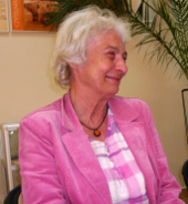 Ewa Pieniak
