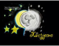 Bajka Księżycowo