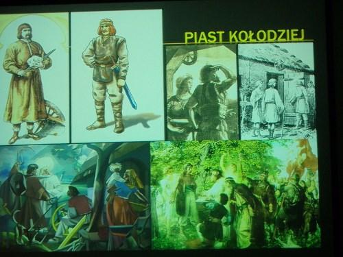 Legendy polskie w CN1