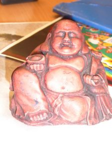 Przez Tybet i Himalaje