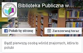 link do facebooka