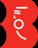 betka nowe logo biblioteki