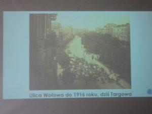 """""""Akademia Varsavianistyczna"""" w Czytelni Naukowej"""