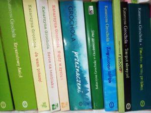 Wolna Wymiana Książek
