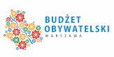 Logo budżetu obywatelskiego