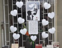 Kampania Białych Serc w WP130