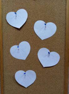 XVI Kampania Białych Serc w W85